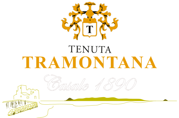 Casale 1890 - Tenuta Tramontana